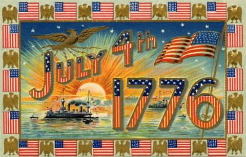 Vintage_4th_July_Card_1776_USA_Patriotic_jpg