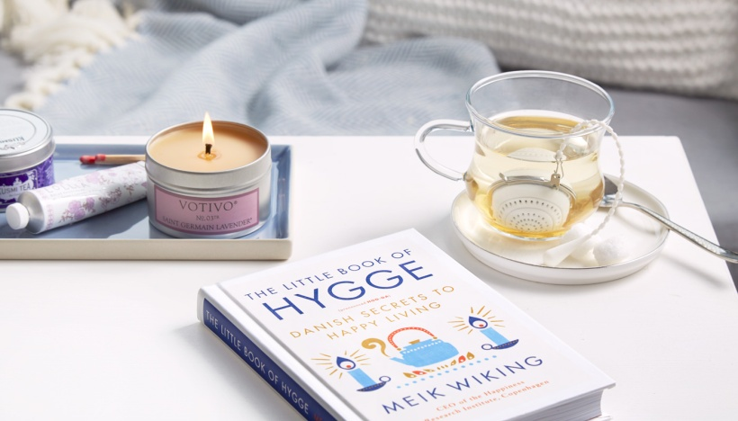 W_Apr_What-is-Hygge_Hero_2X