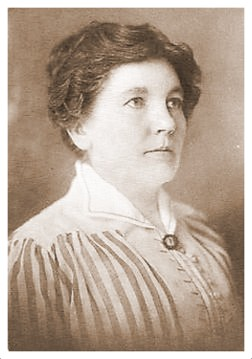 Laura-Ingalls-Wilder-2
